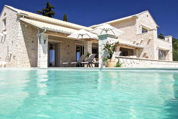 PROFILE-villa-stone