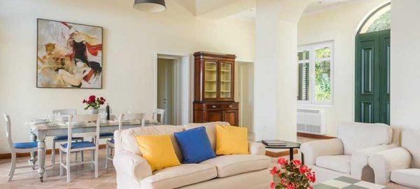 villa-mylos-interior-1