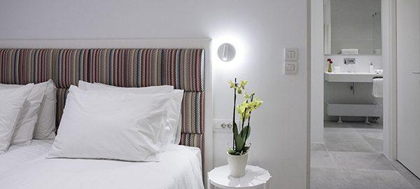 villa-kyra-corfu-room-3