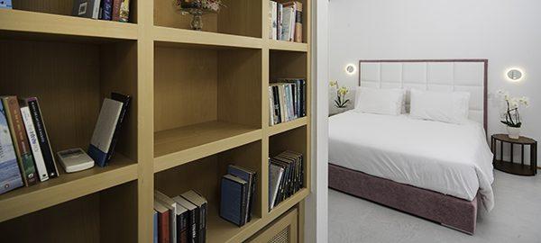 villa-kyra-corfu-room-7