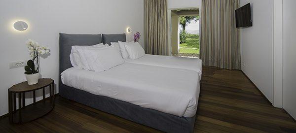villa-kyra-corfu-room-8