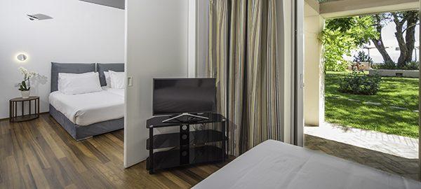 villa-kyra-corfu-room-9