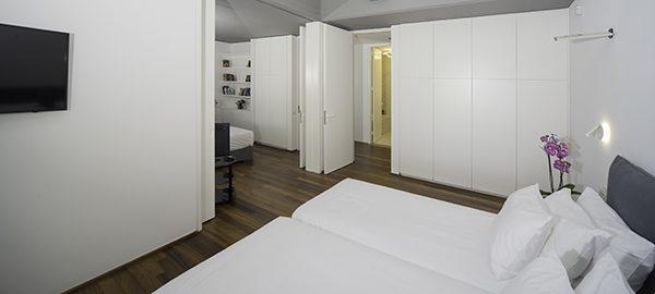 villa-kyra-corfu-room-10