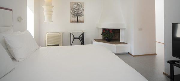 villa-kyra-corfu-room-17