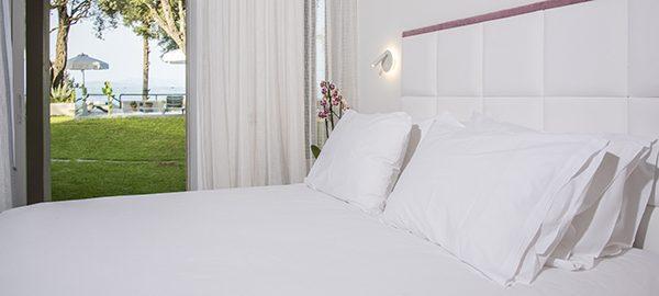 villa-kyra-corfu-room-14