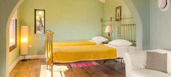 villa-melolia-rooms -03