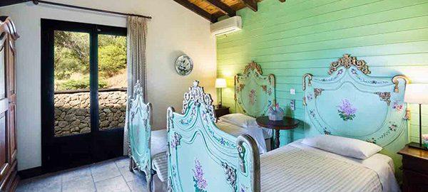 villa-manavra-corfu-rooms-05