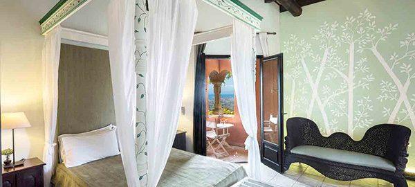 villa-manavra-corfu-rooms-03