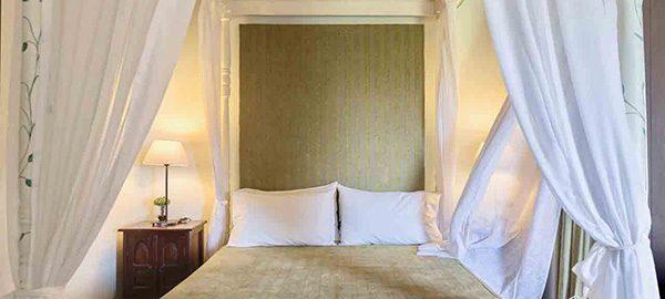 villa-manavra-corfu-rooms-02