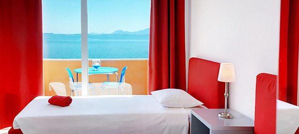 one-bedroom-apartment-corfu-glyfa-05