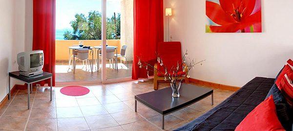 one-bedroom-apartment-corfu-glyfa-02