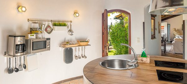 villa-melolia-rooms -01