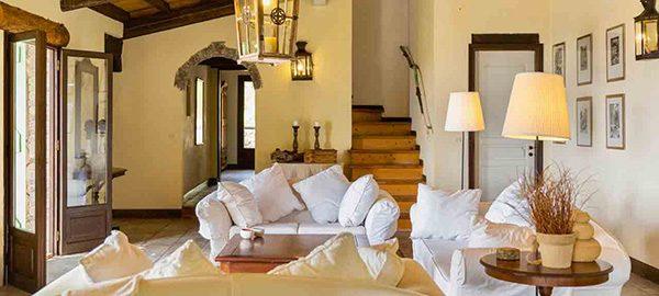 villa-manavra-corfu-rooms-01