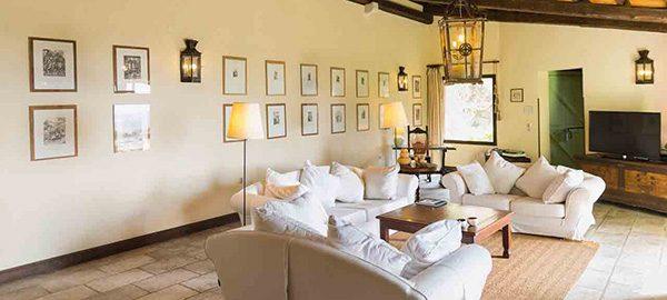 villa-manavra-corfu-rooms-11