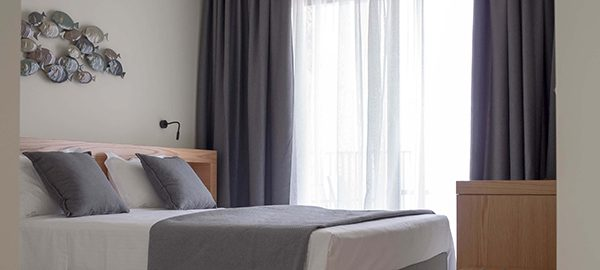 double-room-kyma-suites-01