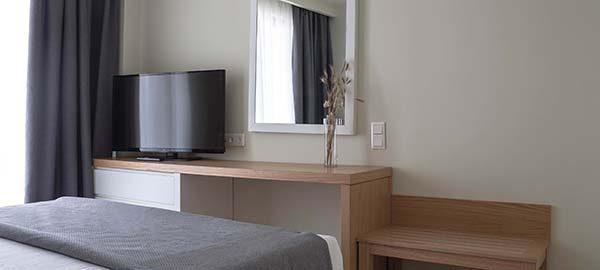 dlx-double-room-06