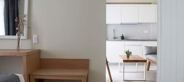double-room-kyma-suites-03