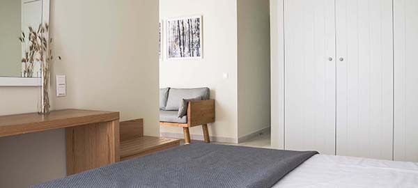 double-room-kyma-suites-11