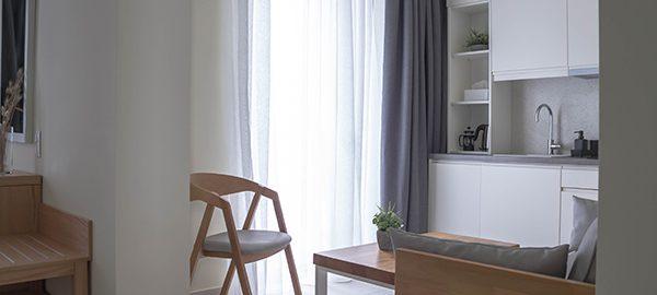 dlx-double-room-04