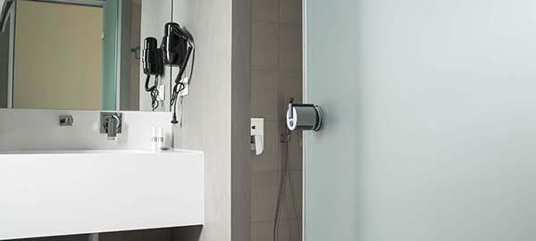 double-room-kyma-suites-08
