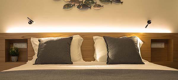 double-room-kyma-suites-06