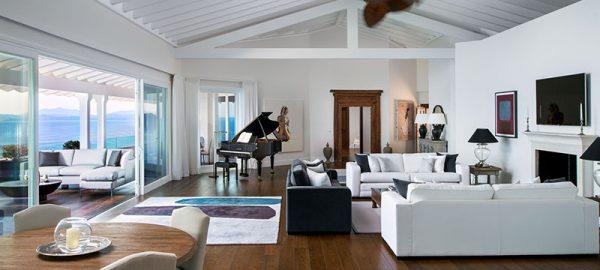 villa-pandora-indoor-02