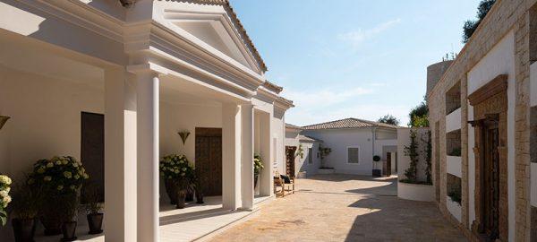 villa-pandora-indoor-014
