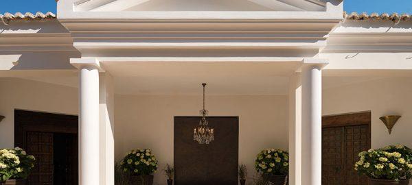 villa-pandora-indoor-015