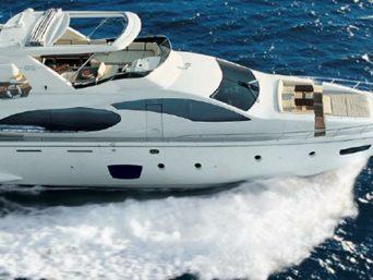 la-fenice-yacht-corfu