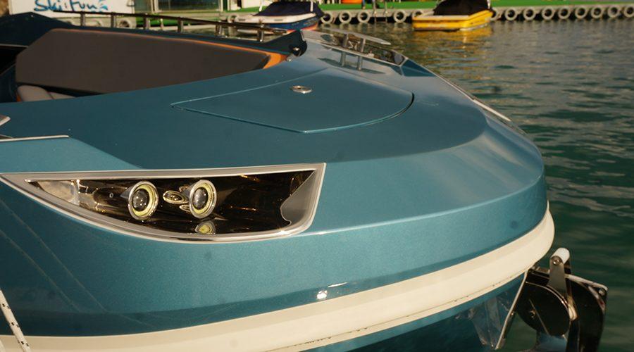 GT10 (17)