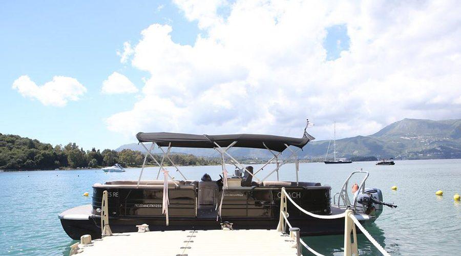 pontoon-boat-04