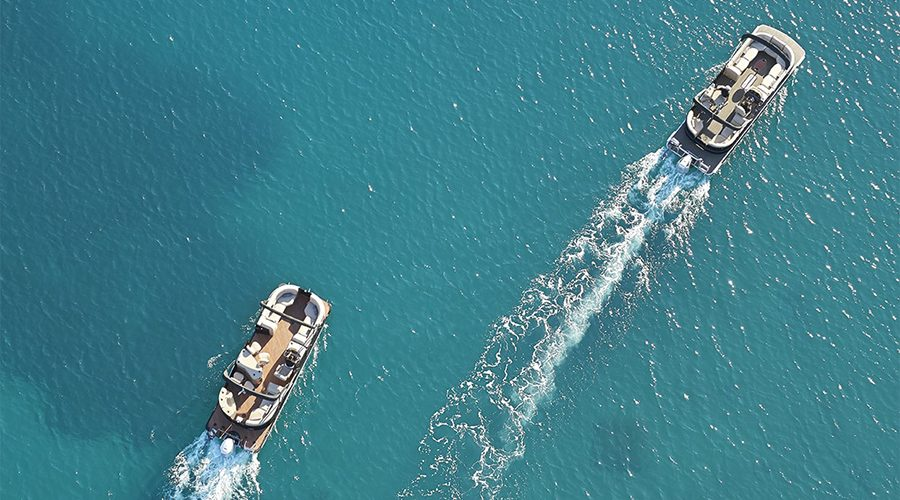 pontoon-boat-02