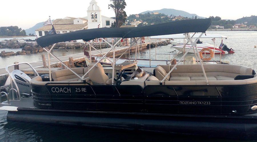 pontoon-boat-01