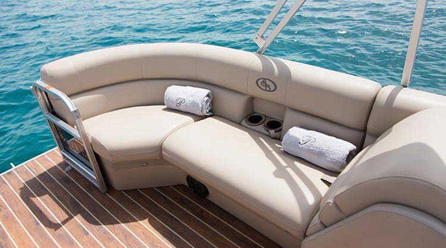 pontoon-boat-010