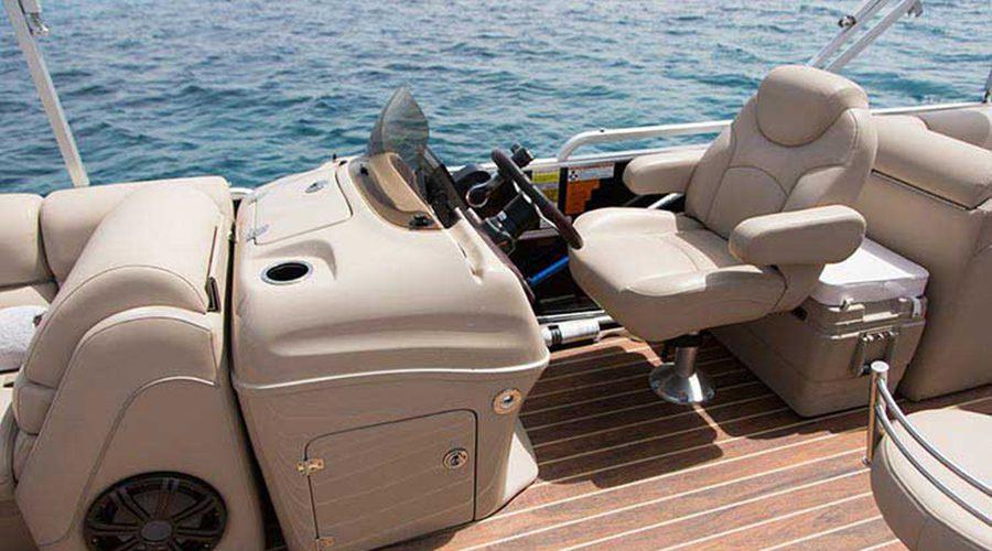 pontoon-boat-09
