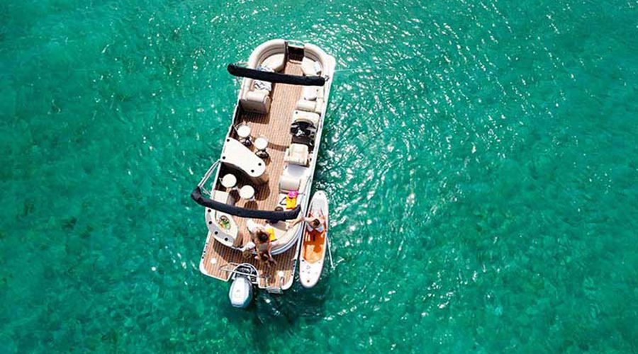 pontoon-boat-08
