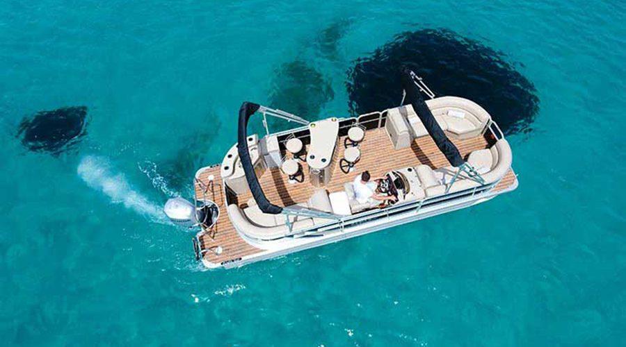pontoon-boat-07