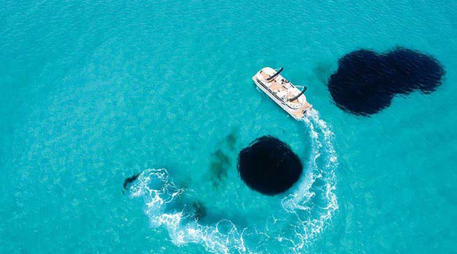 pontoon-boat-06
