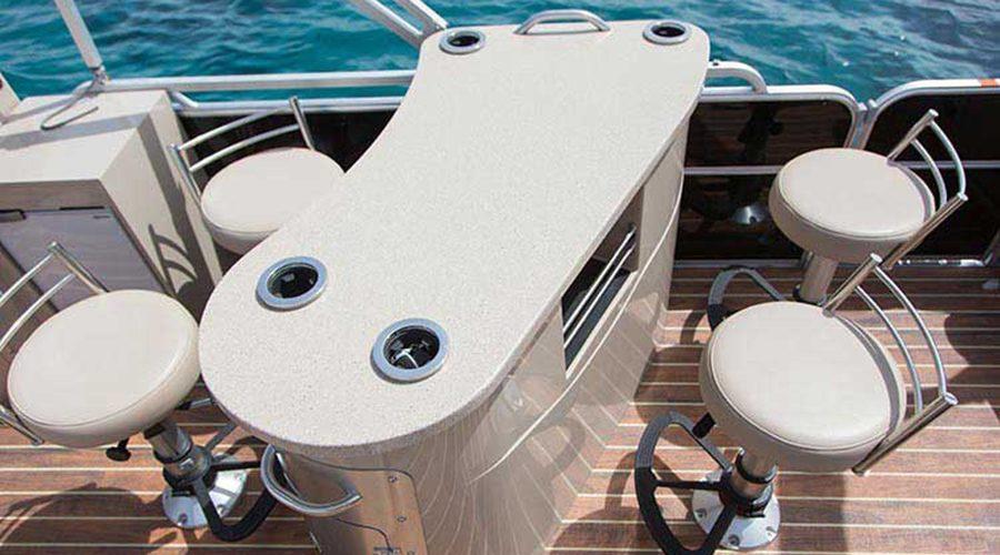 pontoon-boat-05