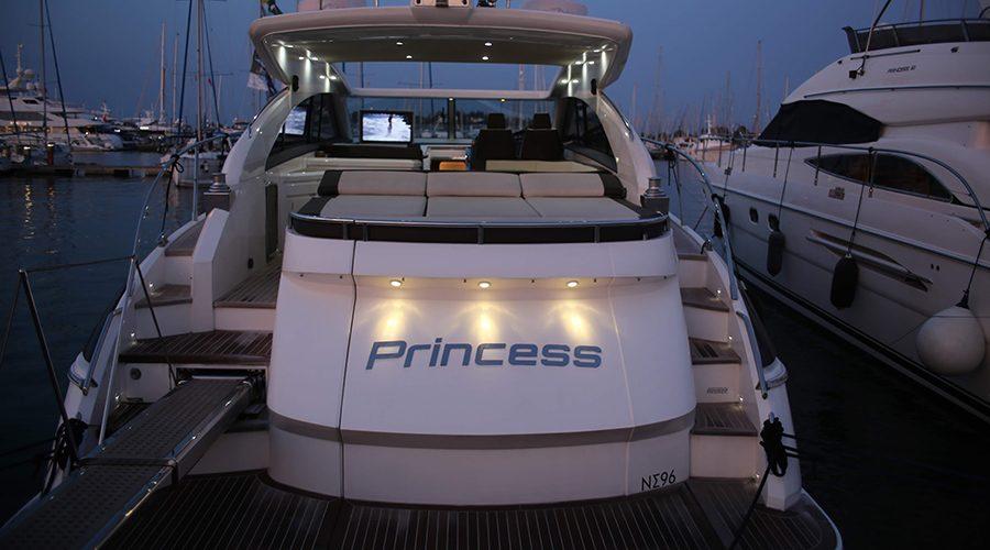 PRINCESS V53 (28)