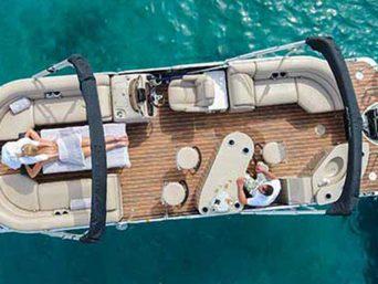pontoon-boat-corfu