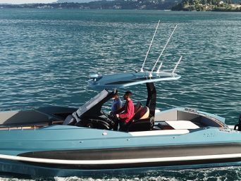 PROFILE-seakid-fjord-boat