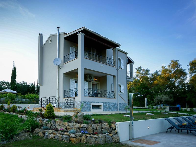 corfu-villa-compass-exterior-building-02