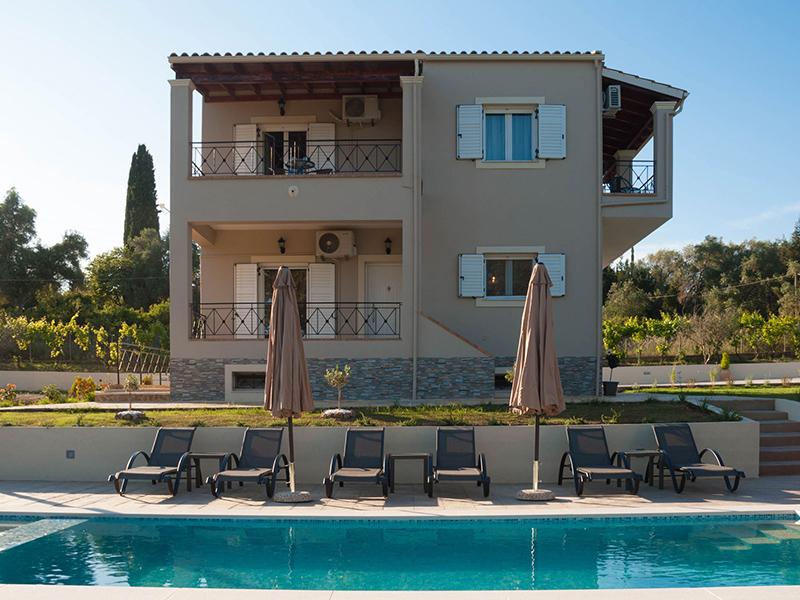 corfu-villa-compass-exterior-building-07