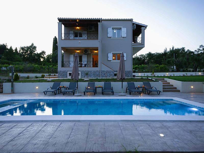 corfu-villa-compass-exterior-pool-01