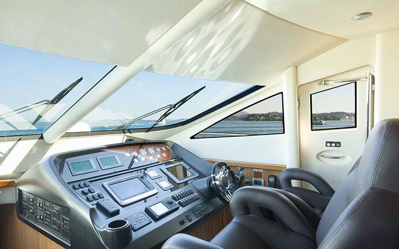 sunseeker-yacht-02