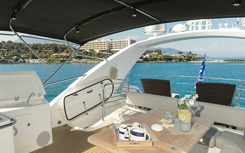 sunseeker-yacht-03