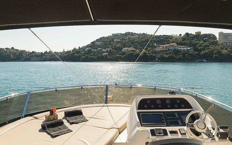 sunseeker-yacht-04