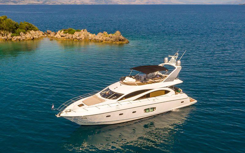sunseeker-yacht-05