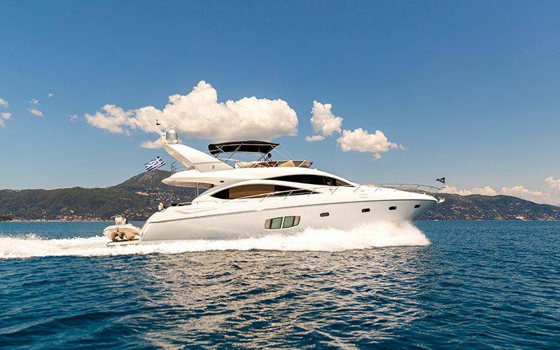 sunseeker-yacht-06